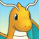 Cara de Dragonite 3DS.png