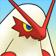Cara de Blaziken 3DS.png