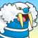 Cara de Walrein 3DS.png