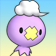 Cara de Drifloon 3DS.png