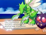 P02 Pokémon de Tracey.jpg