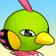 Cara de Natu 3DS.png