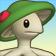 Cara de Breloom 3DS.png