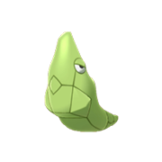 Metapod EpEc.png