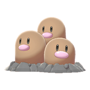 Dugtrio EpEc.png