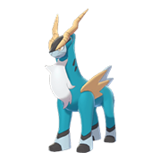 Cobalion EpEc.png