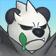 Cara de Pangoro 3DS.png