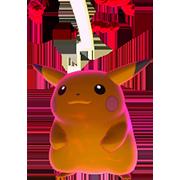 Pikachu Gigamax EpEc variocolor.png