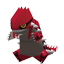 Groudon Rumble.png