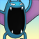 Cara de Golbat 3DS.png