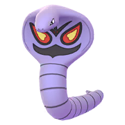 Arbok GO.png