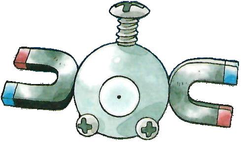 Magnemite en la primera generación.png