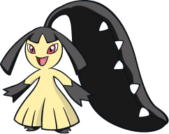 Mawile (dream world).png