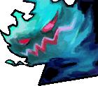 Fantasma poseedor 2.png