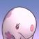 Cara asustada de Munna 3DS.png