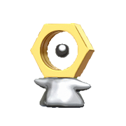 Meltan EpEc.png