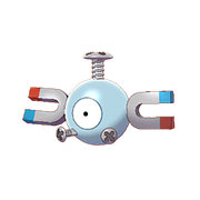 Magnemite EpEc.png