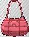 Bolso holgado rosa.png