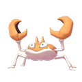 Krabby EpEc.png
