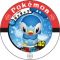Tazo Piplup.png