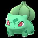 Bulbasaur GO.png