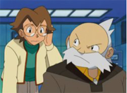 EP316.png