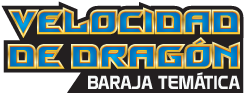 Bw6 velocidaddragon logo.png
