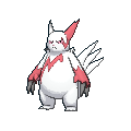 Zangoose XY.png