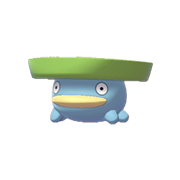 Lotad EpEc.png