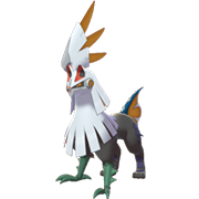Silvally tierra EpEc.png