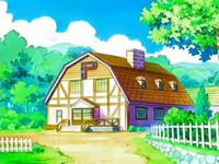 Archivo:EP504 Centro Pokémon.png