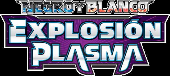 Logo Explosión Plasma (TCG).png