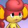 Cara asustada de Pansear 3DS.png