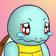 Cara triste de Squirtle 3DS.png