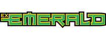 Logo Emerald (TCG).png