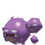 Weezing Rumble.png