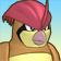 Cara de Pidgeotto 3DS.png