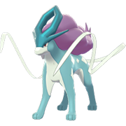 Suicune EpEc.png
