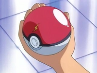 EP001 Poké Ball de Pikachu.png