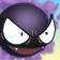 Cara de Gastly 3DS.png