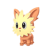 Lillipup EpEc.png
