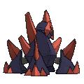 Gigalith espalda G6.png