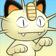 Cara de Meowth 3DS.png