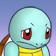 Cara asustada de Squirtle 3DS.png