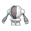 Registeel XY.png