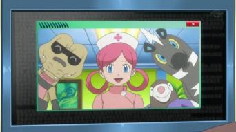 Archivo:EP743 Pokémon del centro Pokémon.jpg