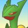 Cara de Mega-Sceptile 3DS.png