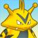 Cara de Electabuzz 3DS.png