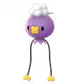 Drifloon GO.png