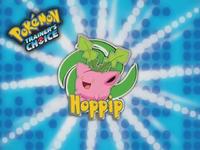 ¡Hoppip!